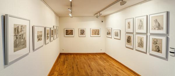 Ausstellungsarchiv