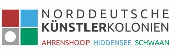 Norddeutsche Künstlerkolonien